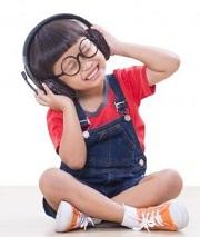 validité ordonnance lunette pour enfant et adulte mavision opticien Colmar
