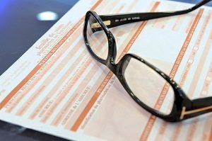 remboursement-lunettes-optique opticien Colmar Mavision